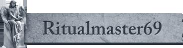 RitualMaster