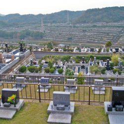 Надгробные памятники в Азии